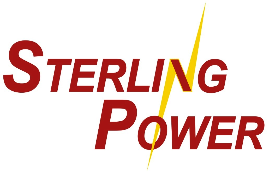www.sterling-power-usa.com