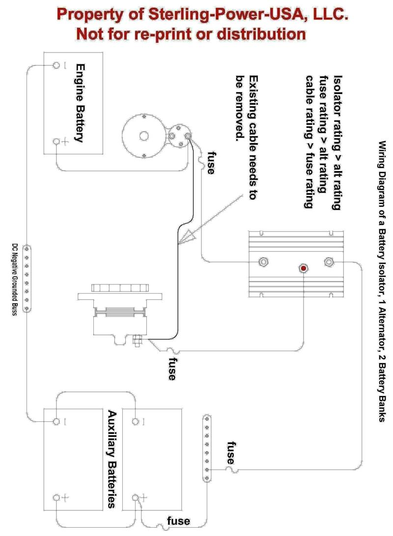 Working Of Relay And Connection in addition Time Delay Switch Wiring Diagram furthermore Viewtopic additionally Pin Ice Cube Relay Wiring Diagram On 8 besides Etrailer   merchant2 graphics 00000001 pics q u qu25613 800. on 8 pin cube relay diagram