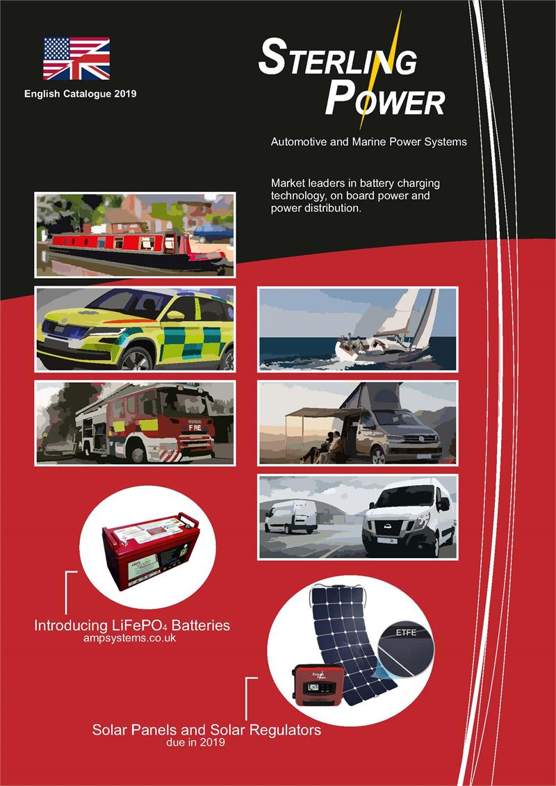 https://www.sterling-power-usa.com/library/2019%20Sterling%20Power%20Catalog.pdf