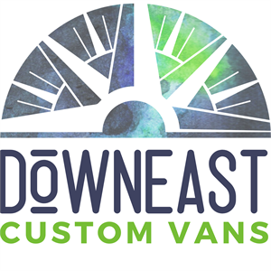 https://downeastvans.com/sub-systems/