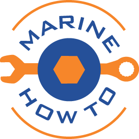 https://shop.marinehowto.com/t/sterling-power-products