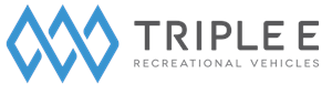 https://tripleerv.com/products/