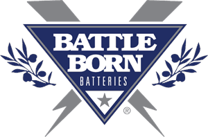 https://battlebornbatteries.com/