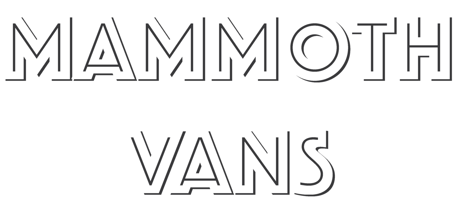 https://www.mammothvans.com/services/