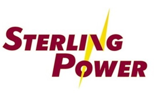 https://sterling-power.com/